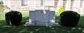 Image for Ft. Scott Spanish American War Memorial - Ft. Scott, Kansas