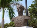 Image for General Juan Pablo Duarte - Cartagena, Colombia