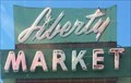 Image for Liberty Market - Gilbert, AZ