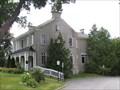 Image for Bingham-McKellar House - Maison Bingham-McKellar - Ottawa