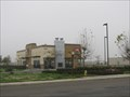 Image for Jack in the Box - CA 46 - Wasco, CA