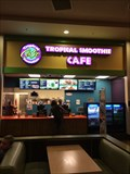 Image for Tropical Smoothie Cafe - Excalibur - Las Vegas, NV