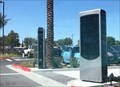 Image for The Veranda EV Changers  - Concord, CA