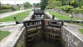 Image for Lock 32 On Leeds Liverpool Canal – Gargrave, UK