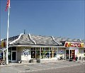 Image for McDonalds Nederweert A2