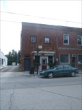 Image for Old Orono Fire Hall - Orono, ON