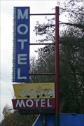 Image for Hillside Motel - Seattle, WA