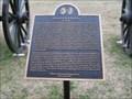 Image for Edenton Bell Battery C.S.A. --- Edenton NC