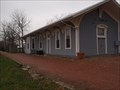 Image for Oberlin Depot - Oberlin, Ohio