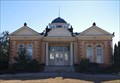 Image for Union County Carnegie Library - Union, SC.
