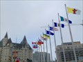 Image for Confederation Square - Ottawa, Ontario, Canada