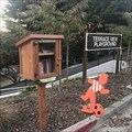 Image for Little Free Library #42545 - Berkeley, CA