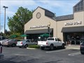 Image for Starbucks - Kirker - Clayton, CA