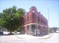 Image for 5th and Harrison Flatiron - Oklahoma City, OK