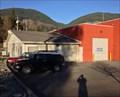 Image for British Columbia Ambulance Service Station 119 - Lake Cowichan, British Columbia, Canada