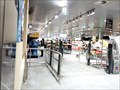 Image for ALDI Store - Westfield Marion, Oaklands Park, SA, Australia