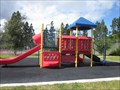 Image for Woodfield Park Playground - Hercules, CA
