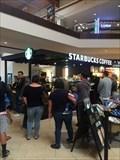 Image for Starbucks - Brea Mall - Brea, CA