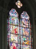 Image for St Luke's Church - München, Germany