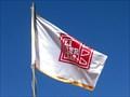 Image for Libertas Flag - Dubrovnic, Croatia