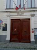 Image for Maison natale du Général de Gaulle - Lille, France