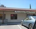 Image for Mountain Mike's - Santa Teresa  - San Jose, CA