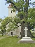 Image for Arpad's tree (Hedervar)