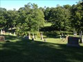 Image for Glenwood Cemetery - Picton, ON
