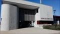 Image for Centre de Secours d'Arles