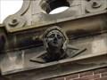 Image for Chimeras at the Duivelshuis - Arnhem, Netherlands