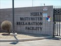 Image for Neely Wastewater Reclamation Facility - Gilbert, Arizona