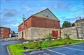 Image for Storehouse - Linwood Historic District - Northbridge, MA