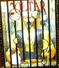 Image for Zoltar at Planet Hollywood Houdini Magic Shop - Las Vegas, Nevada