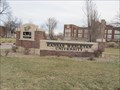 Image for Kansas Wesleyan University -- Salina KS