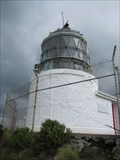 Image for Nugget Point Lighthouse - New Zealand