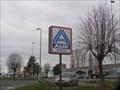 Image for ALDI 169 Ter avenue de Nantes - Niort, Fr