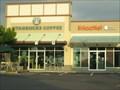 Image for Starbucks - Wifi Hotspot - Kona, HI
