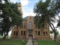 Image for Llano County Courthouse - Llano, TX