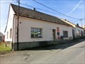 Image for Borotice - 262 15, Borotice, Czech Republic