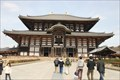 Image for LARGEST - Wooden Building in the World - Nara, Japan