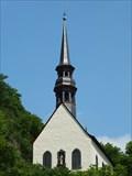"Image for Wallfahrtskapelle ""Sancta Maria Immaculata"" Pützfeld - RLP / Germany"