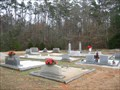 Image for Howard Family Cemetery - Jefferson, GA