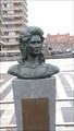 Image for Empress Elisabeth of Austria - Zandvoort, NH, NL