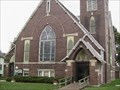 Image for First Presbyterian Church; Grand Ridge, IL