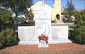 Image for Vietnam War Memorial, Belleview, FL, USA