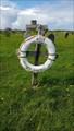 Image for Barque Iota Shipwreck - Tintagel, Cornwall