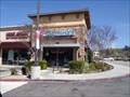 Image for Domino's - Temecula Pkwy - Temecula, CA