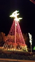 Image for Fremont Light Tree - Fremont, CA