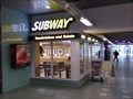 Image for Subway - Schwerin Hbf - M.-V., Deutschland