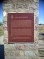 Image for CNHS Fort Battleford